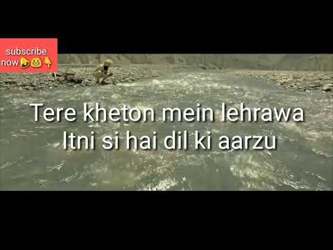 Xxx Mp4 Teri Mitti Lyrics Kesari Akshay Kumar Parineeti Chopra Arko B Praak Manoj Muntashir 3gp Sex