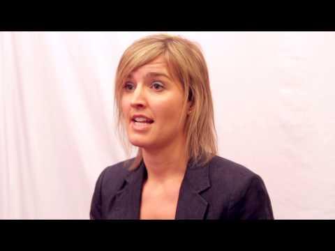 Life Mediation intro video