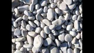 Three Minute Mindfulness Meditation