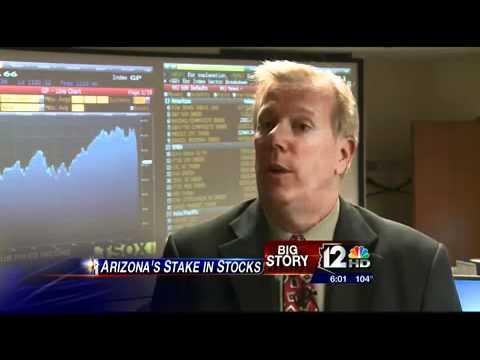 KPNX: Arizona's Stake in Stocks