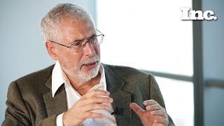 Download Steve Blank: Why So Many Founders Come From Dysfunctional Families   Inc. Magazine Video