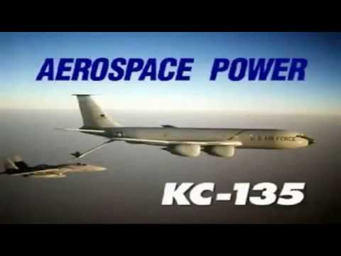 """KC135-TANKERS are RESPONSIBLE for CHEMTRAIL-ATTACKS of """"NATO"""" (EU-area) and """"Air Force"""" (USA-area)"""