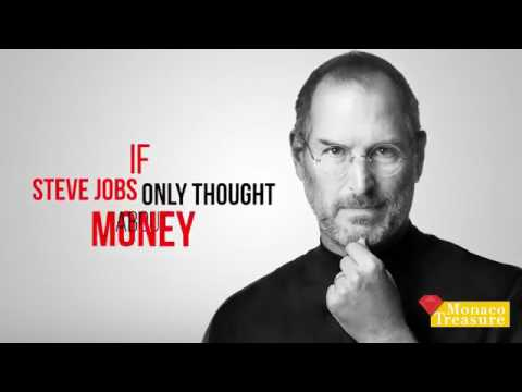 How To Make Money Online Fast And Free - Best Ways To Make Money $5.700 Per Day | Clickbank