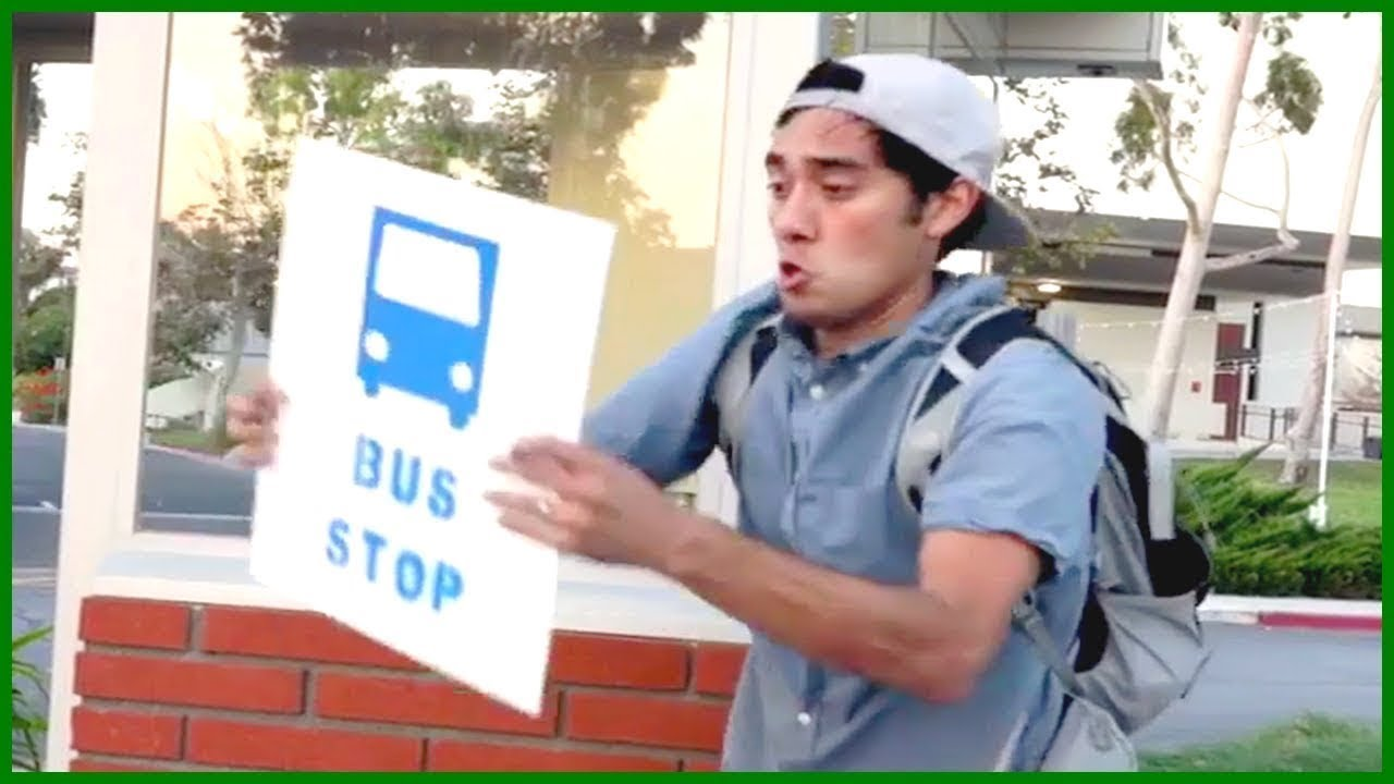 All BEST New ZACH KING Magic Tricks 2020 - Magic Show In The World of ZACH KING Video