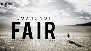 God Isn