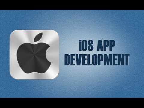 How to Start coding with Iphone or Ipad for Beginners