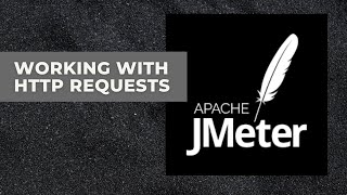 HTTPS record using JMeter - PakVim net HD Vdieos Portal