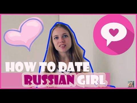 HOW TO DATE RUSSIAN GIRL??? Be cool, men! ENG CC|RU