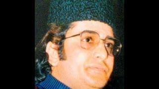Majalis irfan haider abidi mp3 mp4 3gp video download clickwap. Mobi.