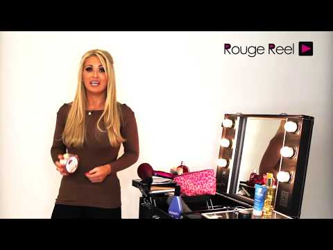 RePalmers Cocoa Butter Tummy Butter
