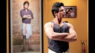 Bhare Naina full song (RA.One)