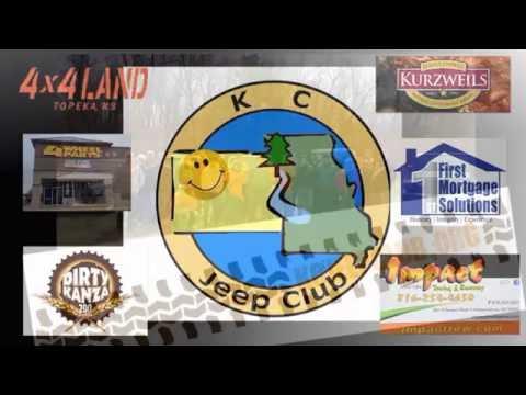 KC Jeep Club