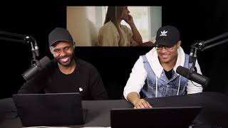 """Quality Control, Lil Baby, & DaBaby - """"Baby"""" (REACTION!!!)"""