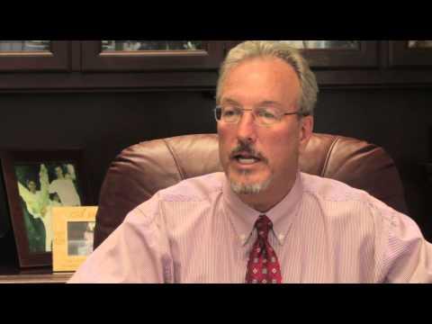 Tax Evasion & Tax Crimes - Tax Attorney - TaxLawFirm.net
