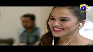 Romeo Weds Heer - Episode 18 Best Moments | HAR PAL GEO