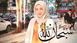 Masya Allah....Gak Nyangka Ternyata 10 Artis Korea Ini Muslim