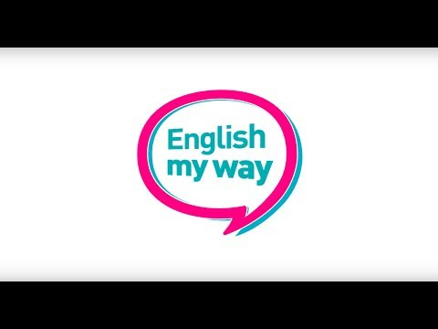 English My Way: Fuller Lives, Stronger Communities