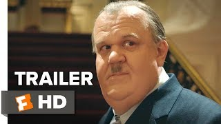 Stan & Ollie Trailer #2 (2018)   Movieclips Trailers