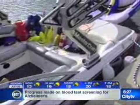Boating Safety Requirements - BOATsmart!.wmv