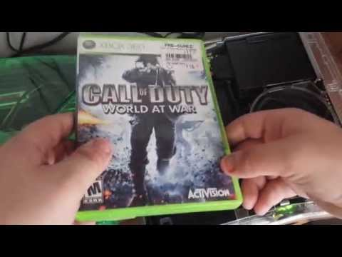 Xbox 360: How To Hot Swap