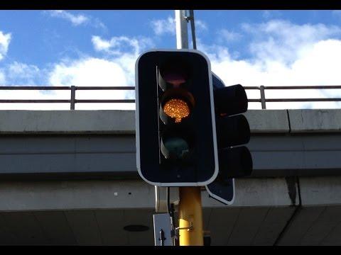 NZ Road Code Core Questions 21-40 - Drivingtests.co.nz