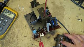 Download Plasma Ball High Voltage Power supply troubleshooting Video