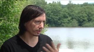 Interview de Gojira aux Eurockéennes de Belfort 2017