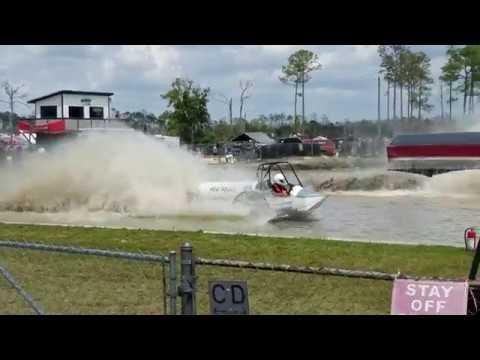 2018 Naples Florida Sports Park Swamp Buggy Races Best of Race