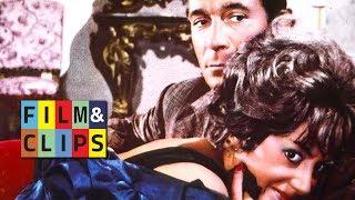 His Women (Il Mantenuto) - Ugo Tognazzi - Full Italian Movie by Film\u0026Clips