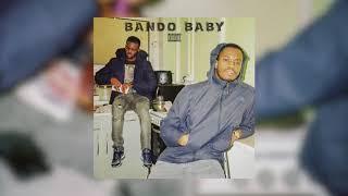 P110 - HT - Bando Baby [Audio]