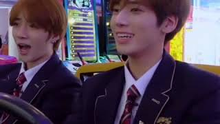 Download #TOMORROW X TOGETHER #TXT #BIGHIT Best moments TOMORROW X TOGETHER Cute moments TXT FUNNY moments Video