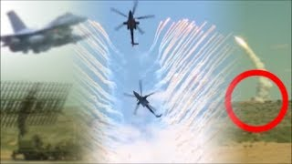 Russian Military Activities ♦ June/July 2017 ♦ Ground, Navy, Air, Strategic Forces.