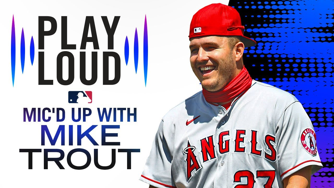 """""""You play that new Call of Duty map yet??"""" 