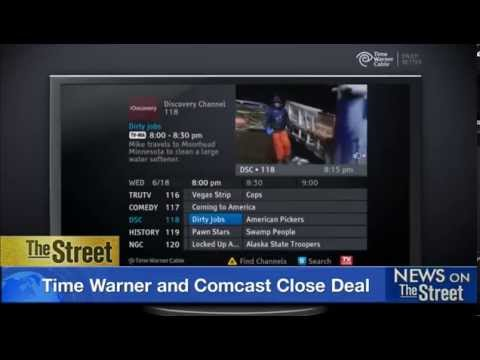 Time Warner Comcast XFINITY Deals - Cabletv Finder Discount Offers