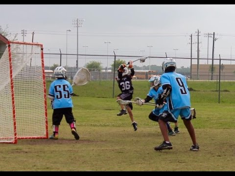U11. Insane 8 Yr Old Lacrosse Player ,Connor Molyneux, Lacrosse Highlights