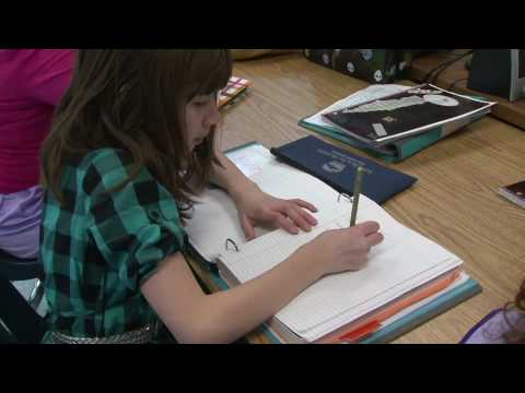 Improving Student Achievement in Math | Teaching Strategies