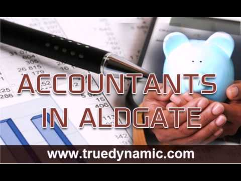 The small business accountants help with risk management