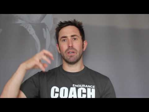 #14 Giving Yourself Enough Time - [How To Increase Motivation In Sport]