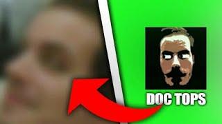 Download La cara de doc tops es revelada Video