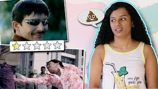 Reviewing The Lowest Rated Bollywood Movie