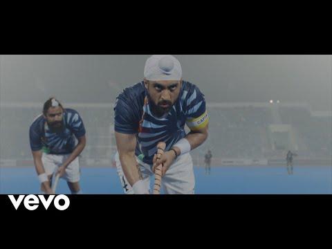 Xxx Mp4 Soorma Anthem Extended Cut Soorma Diljit Taapsee Shankar Ehsaan Loy 3gp Sex