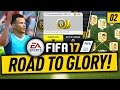 Fifa 17 Road To Glory Ep 2 Manager Tasks Free Coins