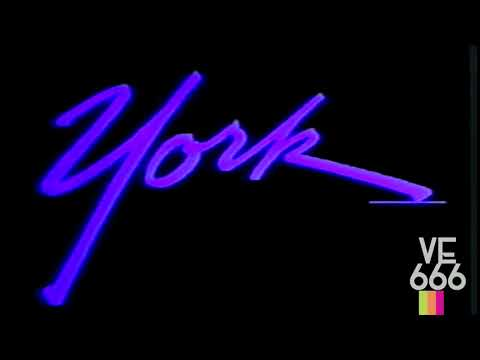Xxx Mp4 York Home Video In Pika Major 3gp Sex