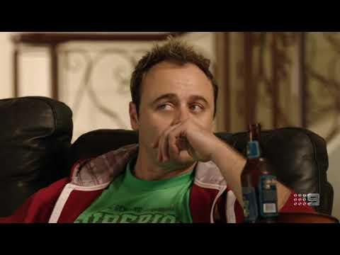 Xxx Mp4 Fat Tony And Co S01E04 PDTV X264 BATV 3gp Sex