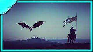 Did Winterfell's Dragon Egg already hatch?