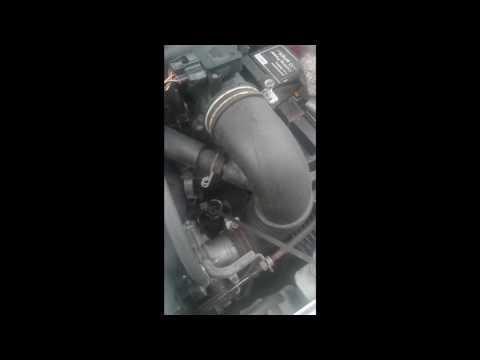 toyota automatic transmission leak repair 2