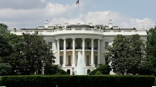 Source: White House researching impeachment