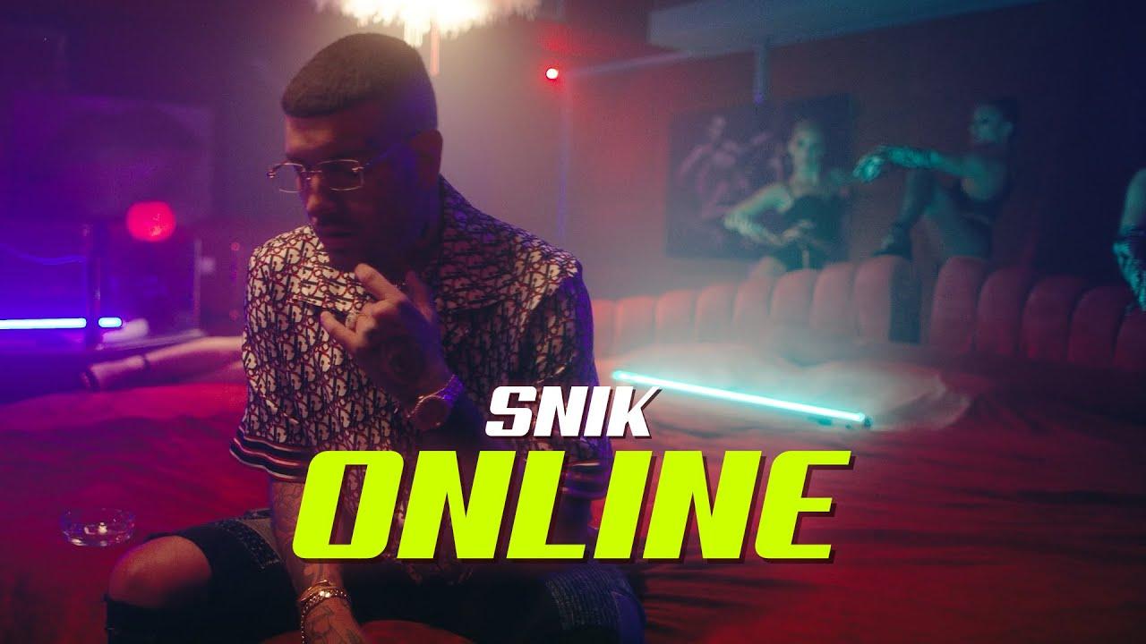 Online - SNIK