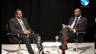Abshir Omar Videos - PakVim net HD Vdieos Portal