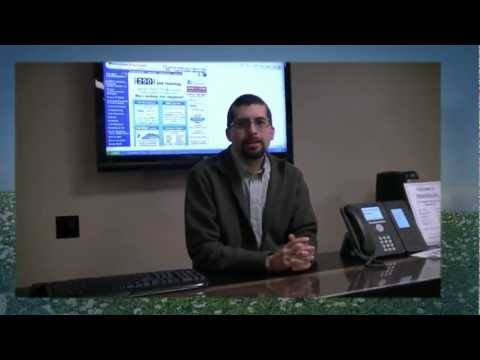 Avaya IP Office - How to manually change the system time with a phone
